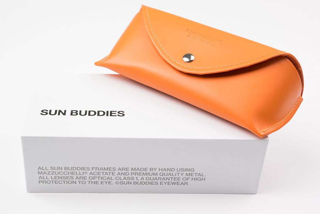 Sun-Buddies-Cuts-Its-Bibi-Frames-In-Tortoiseshell-Italian-Acetate-box