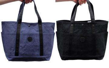 Takeyari-Canvas-Large-Tote-Bags-Are-Big-'n'-Waterproof