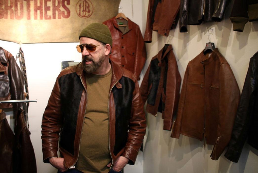 Teacore-Leather---What's-it-All-About-David-Himel-of-Himel-Bros.-Image-via-Heddels.