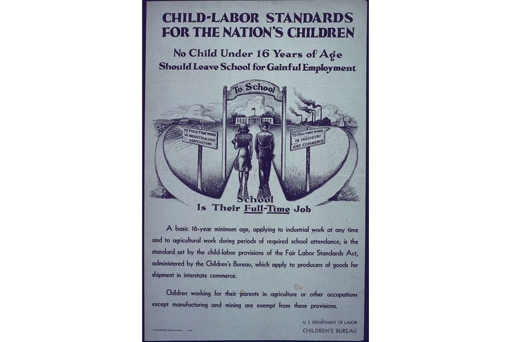 What-Ended-Child-Labor-in-the-US---Labor-Rights-History-Image-via-Wikipedia.
