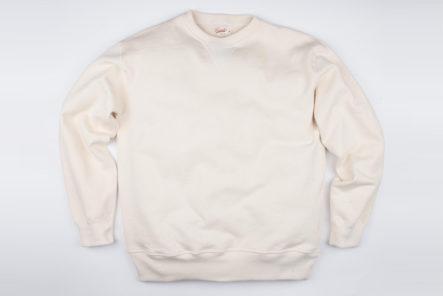 All-Hands-on-Freenote-Cloth's-Deck-Sweatshirt