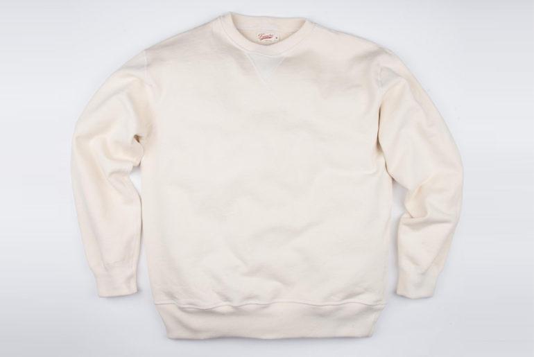 All-Hands-on-Freenote-Cloth's-Deck-Sweatshirt</a>