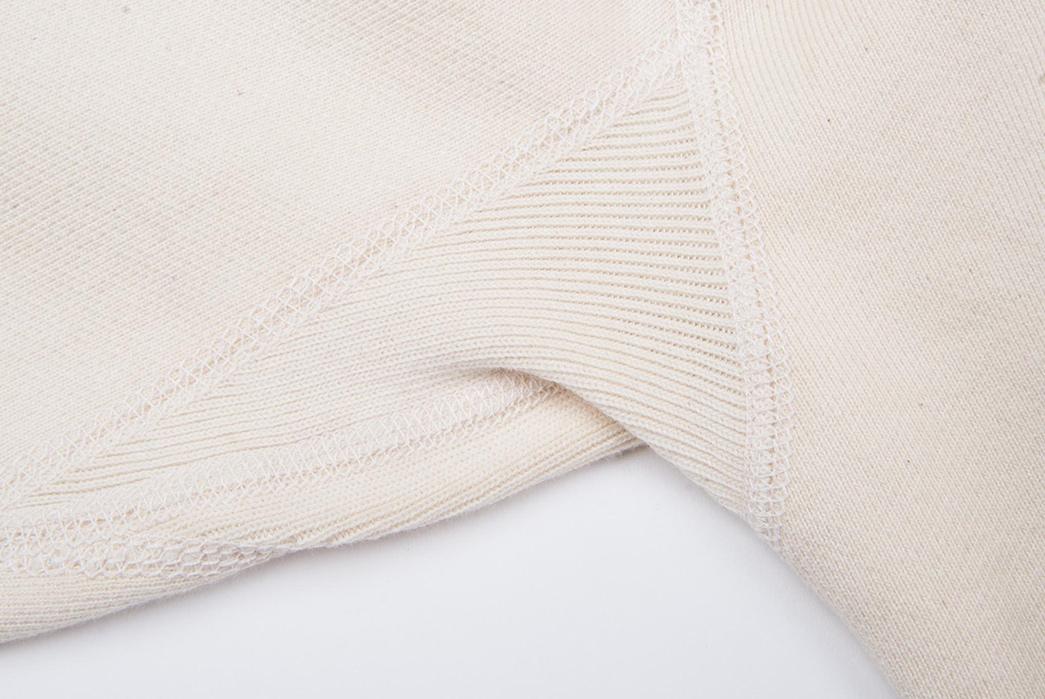 All-Hands-on-Freenote-Cloth's-Deck-Sweatshirt-detailed