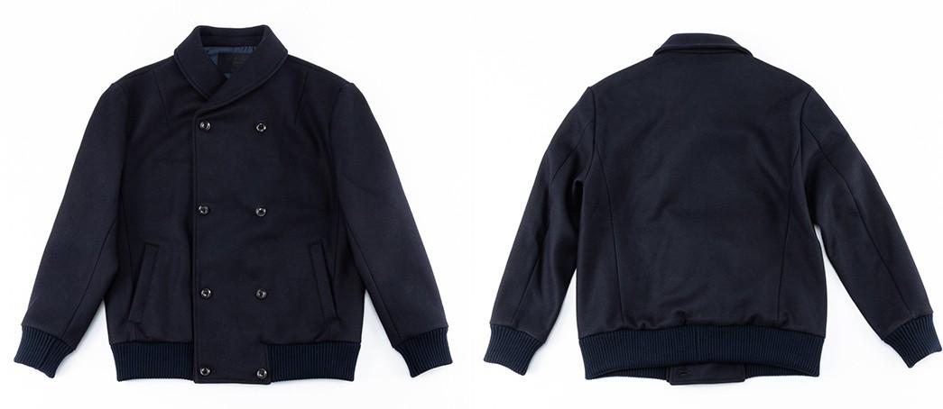 Casual-Wool-Jackets---Five-Plus-One-3)-Nine-Lives-Kiltartan-Bomber-Jacket2
