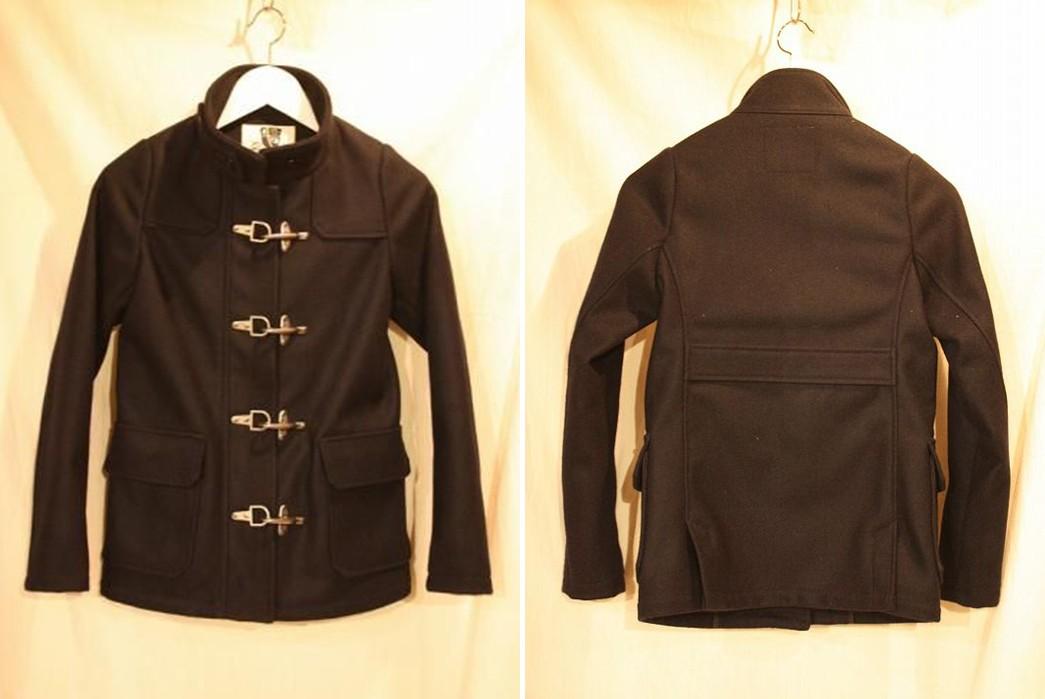 Casual-Wool-Jackets---Five-Plus-One-Plus-One---Graphzero-Fireman-Court-Jacket