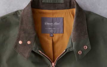 Defend-Yourself-From-April-Showers-With-Private-White-V.C.'s-Archive-Ventile-Harrington