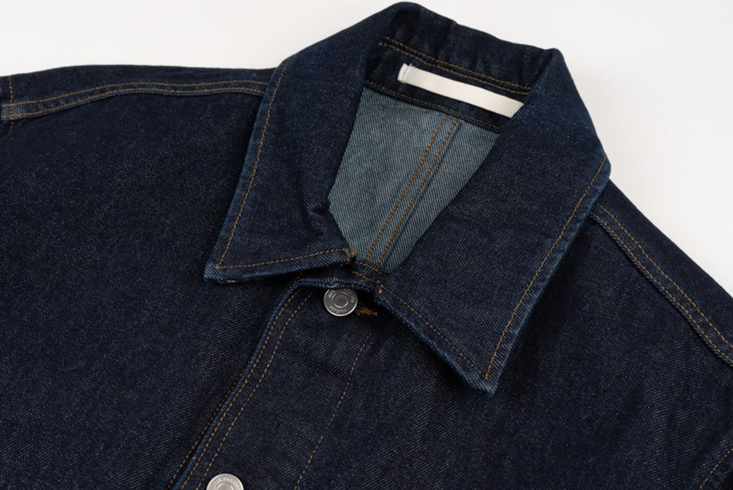 Dyeing-for-a-real-indigo-yet-sustainable-denim-jacket-Norse-Projects-has-you-covered.-front-detailed