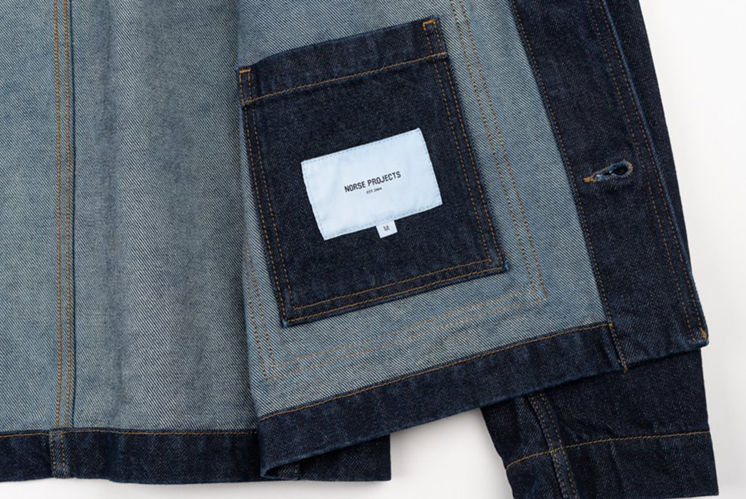 Dyeing-for-a-real-indigo-yet-sustainable-denim-jacket-Norse-Projects-has-you-covered-inside-pocket