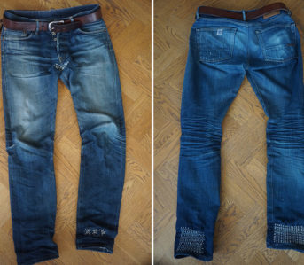 Fade-Friday---Indigofera-Clint-Winlock-(9-Months,-2-Washes,-1-Soak)-front-back
