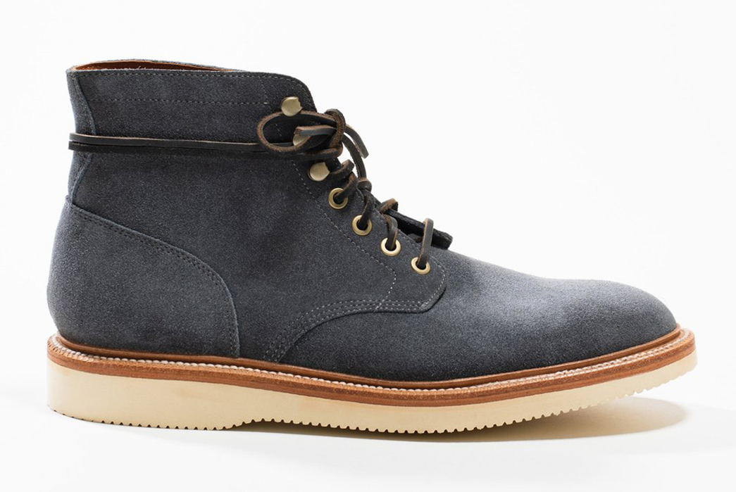 Grant-Stone-Works-Up-Its-Diesel-Boot-In-Calf-Suede-single-side
