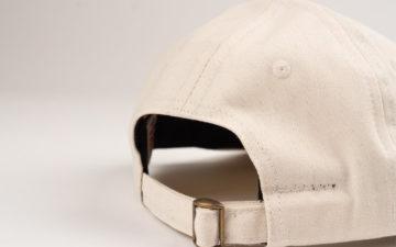 Herringbone-6-Panels-For-Spring-3Sixteen-back-side