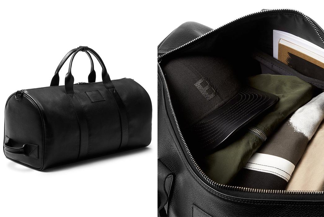 Leather-Duffel-Bags---Five-Plus-One-5)-Killspencer-Duffel
