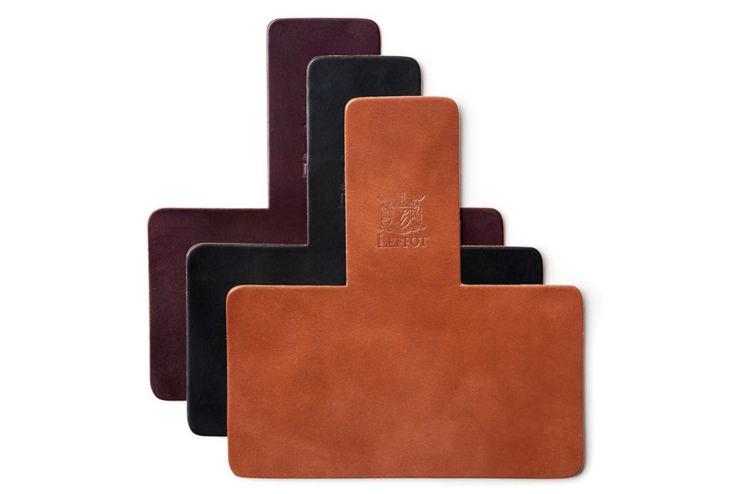 Slim-Billfold---Five-Plus-One-4)-Leffot-The-Fold