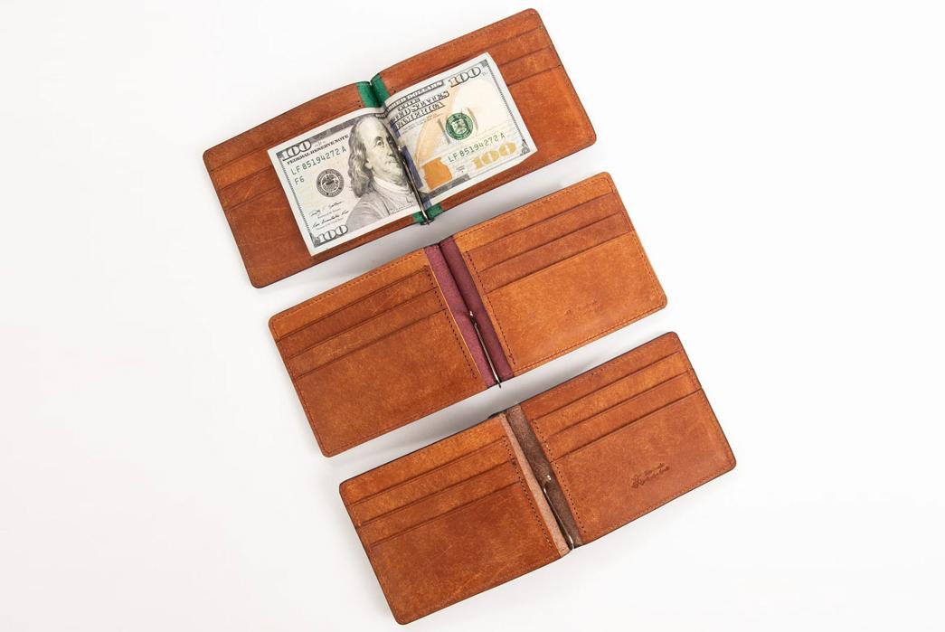 Slim-Billfold---Five-Plus-One-Plus-One---Obbi-Good-Label-Money-Clip
