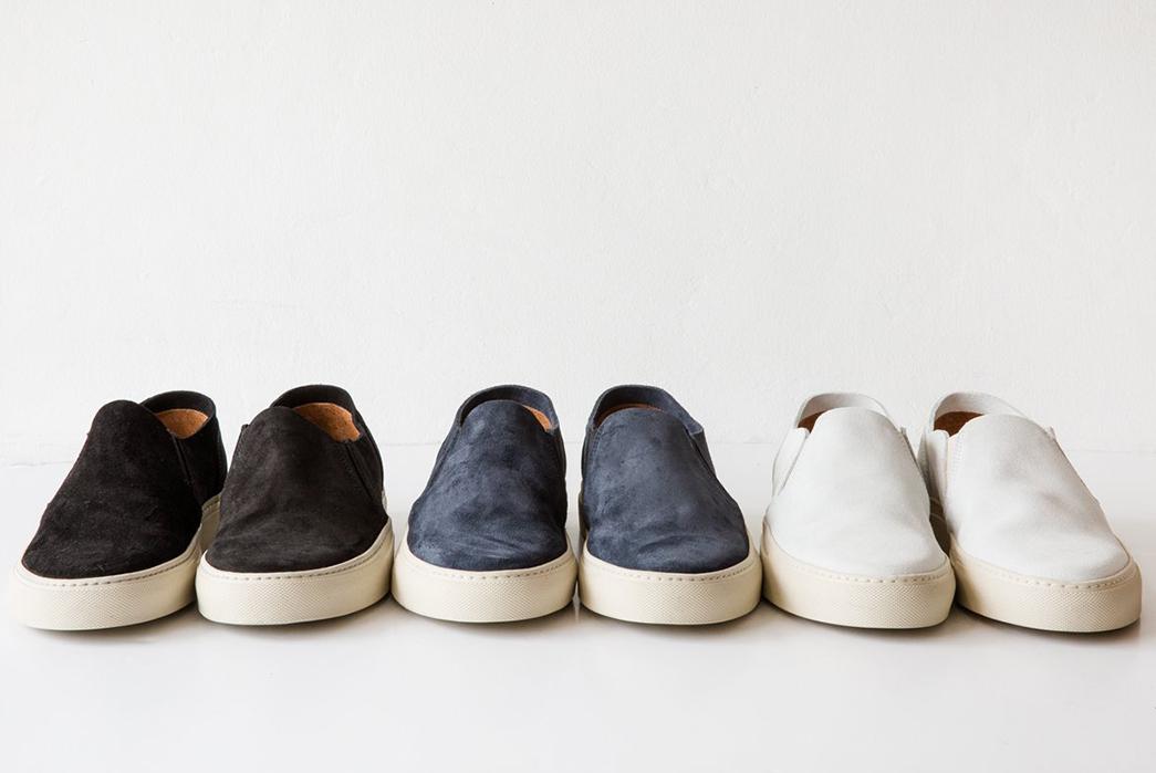Slip-On-Sneakers---Five-Plus-One-2)-Buttero-Tanino-Slip-On