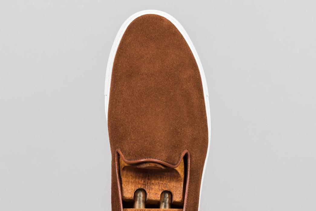 Slip-On-Sneakers---Five-Plus-One-5)-Lof-and-Tung-Barbaro-Sportif-Slip-On-detailed