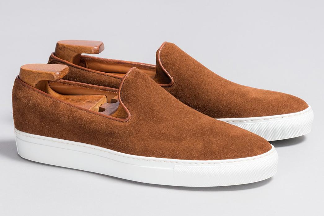 Slip-On-Sneakers---Five-Plus-One-5)-Lof-and-Tung-Barbaro-Sportif-Slip-On
