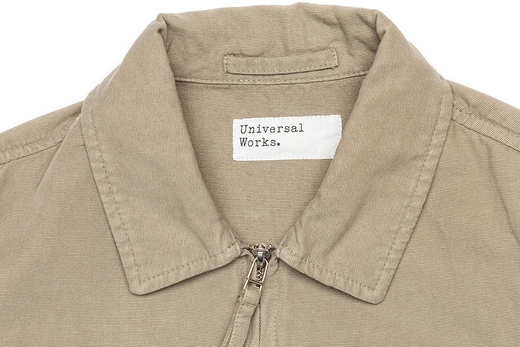 Cheat-the-Wind-Ivy-League-Style-With-Universal-Works-front-top-collar