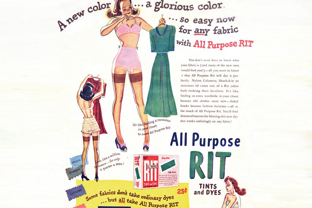 Tie-Dye---A-History-of-Shibori-Gone-Global-Image-via-Rit-Dye.