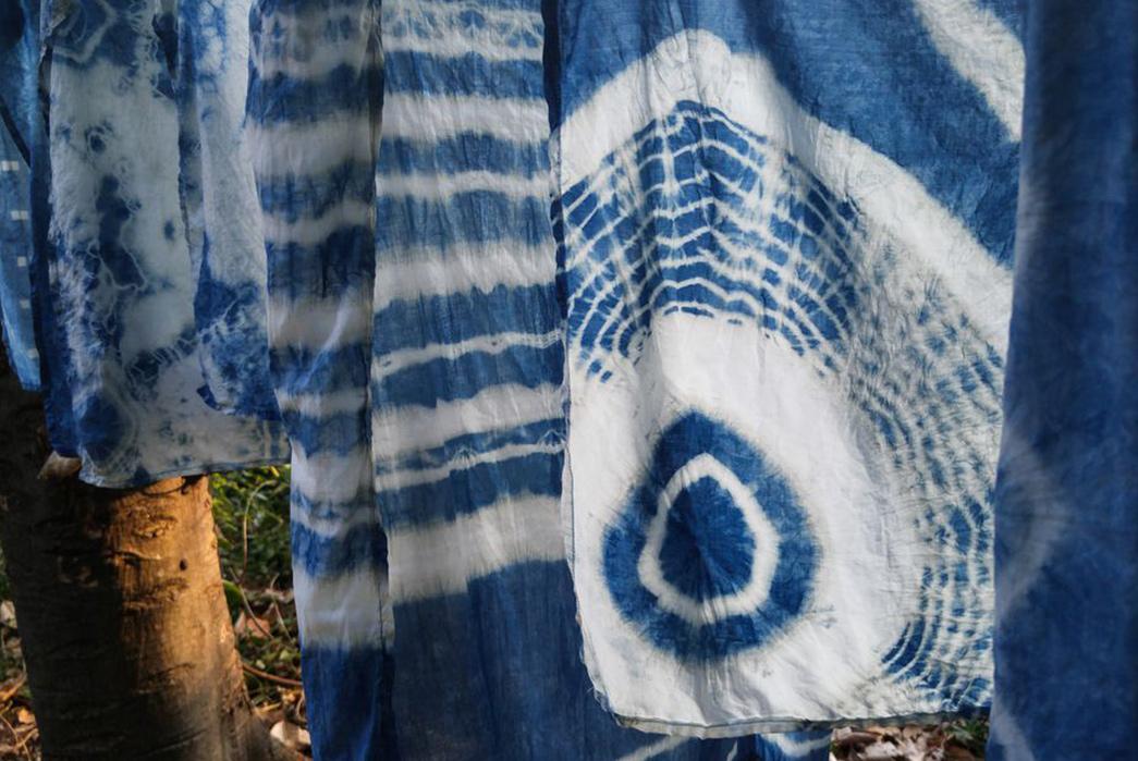 Tie-Dye---A-History-of-Shibori-Gone-Global-Japanese-Shibori.-Image-via-Vox.