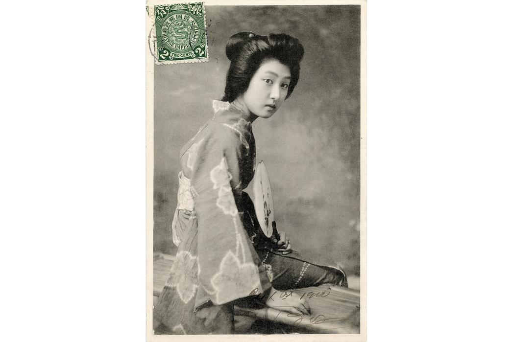 Tie-Dye---A-History-of-Shibori-Gone-Global