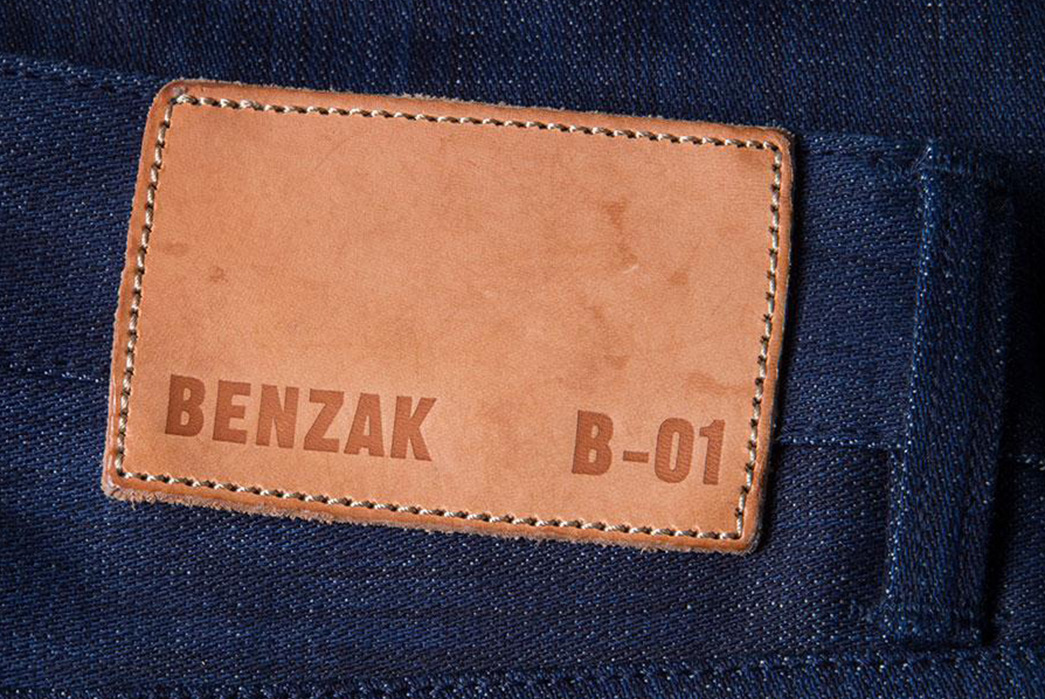 Benzak-Sets-Our-Indigo-Hearts-On-Fire-With-Its-B-01-Blue-Flame-BT-Selvedge-back-leather-patch