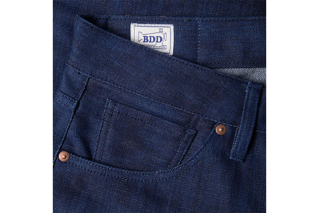 Benzak-Sets-Our-Indigo-Hearts-On-Fire-With-Its-B-01-Blue-Flame-BT-Selvedge-pocket-2