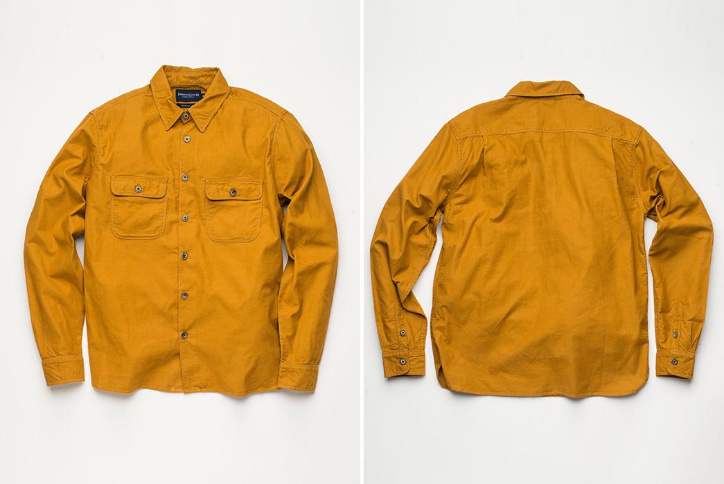 Corduroy-Shirts---Five-Plus-One-4)-Freenote-Cloth-Benson-Corduroy-Shirt