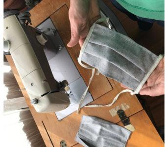 Heddels-Mask-Making-Contest-Image-via-Cover-Up-Colorado.