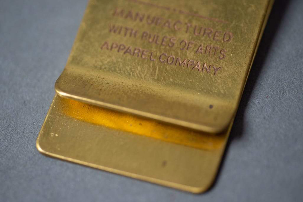 Keep-Your-Benjamins-Safe-With-Muller-&-Bros.'-Money-Clip-down