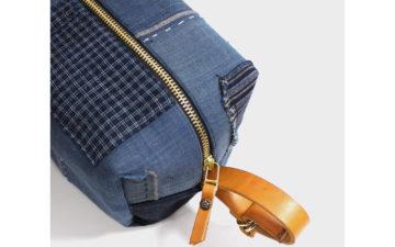 Kiriko-Stitches-Up-a-Collection-Of-Boro-Dopp-Kits