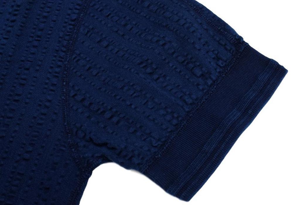 Okayama-Denim-Teams-With-Loop-&-Weft-For-A-Indigo-Dyed-Broad-Stitch-T-Shirt-sleeve