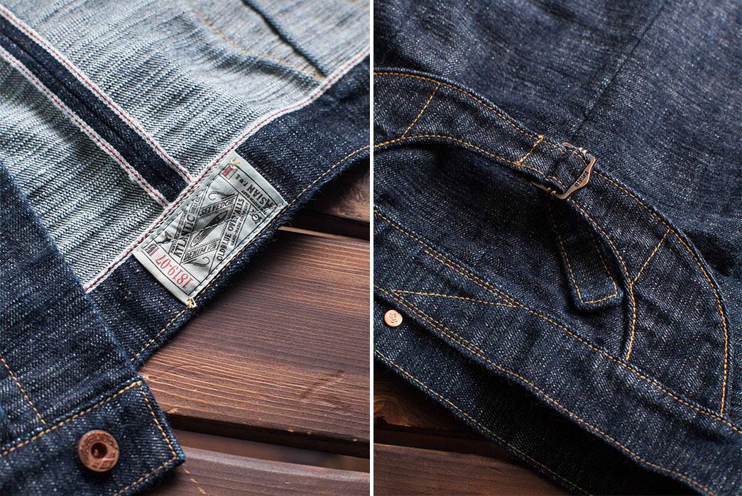 Old-Blue-Renders-Its-Work-Jacket-Type-II-In-Slubby-18-oz-back-inside-outside