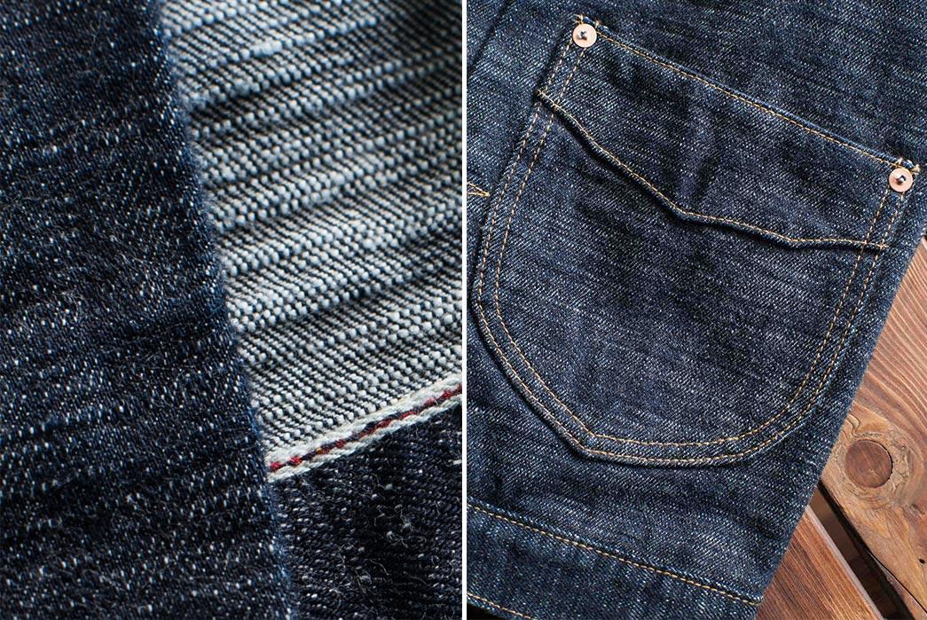 Old-Blue-Renders-Its-Work-Jacket-Type-II-In-Slubby-18-oz-pocket