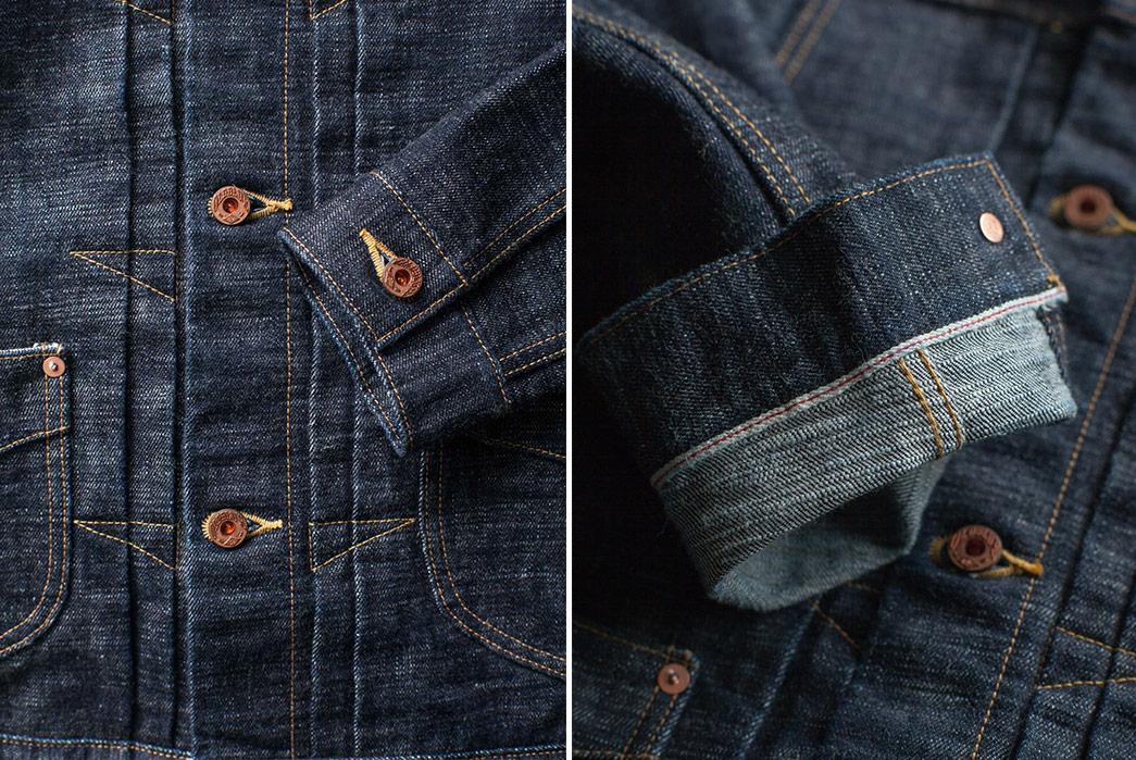 Old-Blue-Renders-Its-Work-Jacket-Type-II-In-Slubby-18-oz-sleeves