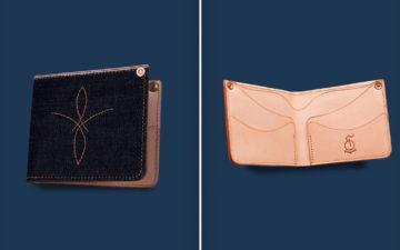 Oldblue-Co.-Utilizes-Its-Denim-Scraps-With-Its-Type-I-Denim-Wallet