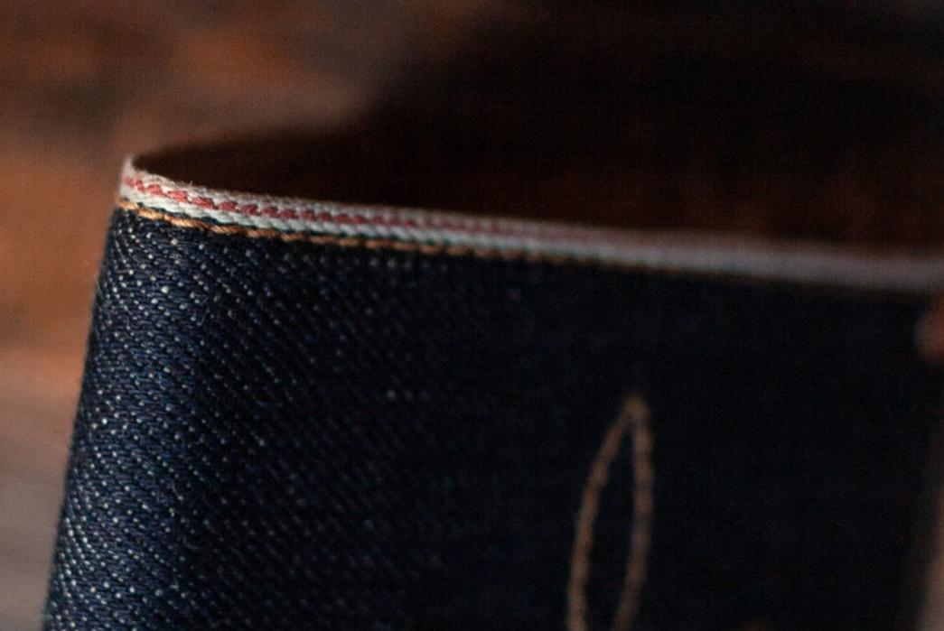 Oldblue-Co.-Utilizes-Its-Denim-Scraps-With-Its-Type-I-Denim-Wallet-detailed-2