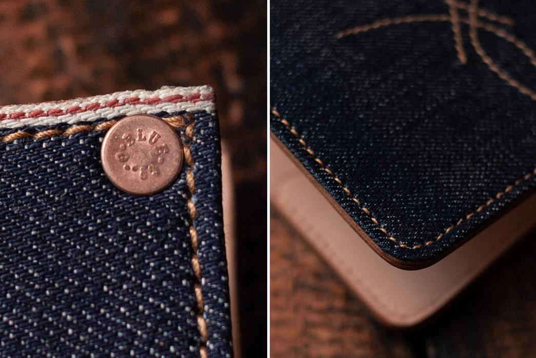 Oldblue-Co.-Utilizes-Its-Denim-Scraps-With-Its-Type-I-Denim-Wallet-detailed