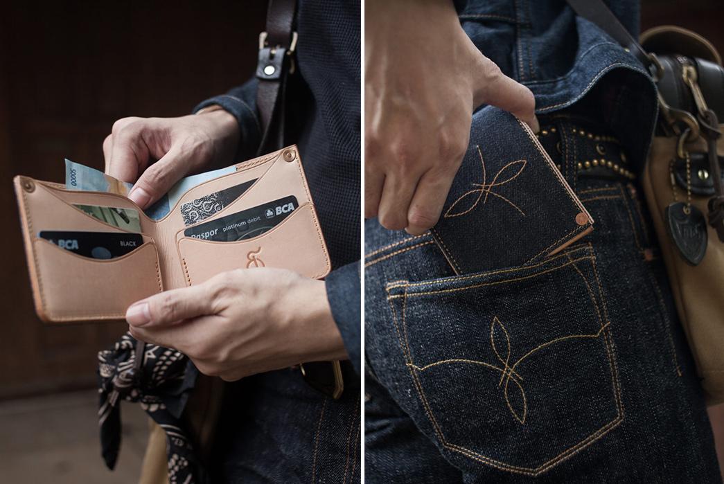 Oldblue-Co.-Utilizes-Its-Denim-Scraps-With-Its-Type-I-Denim-Wallet-model