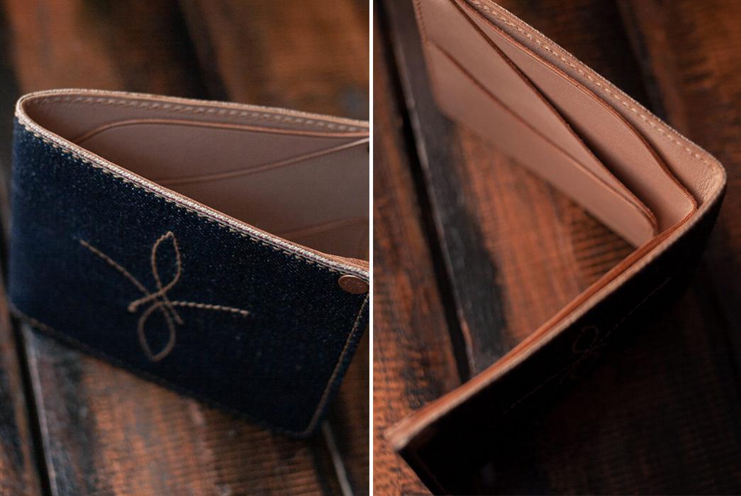 Oldblue-Co.-Utilizes-Its-Denim-Scraps-With-Its-Type-I-Denim-Wallet-side