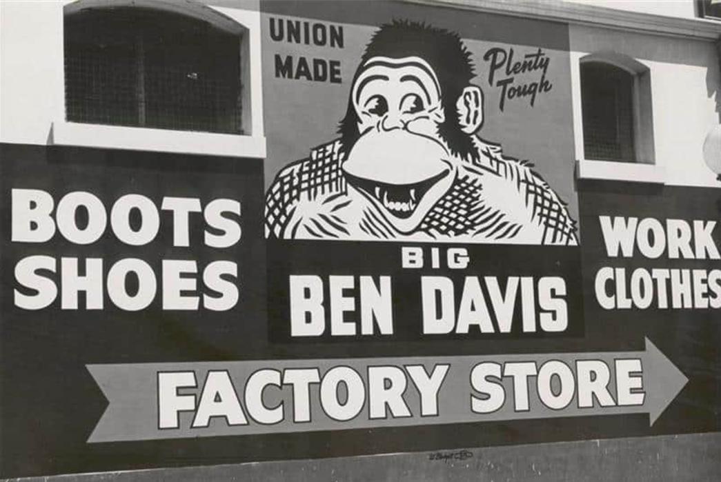 Plenty-Tough---The-History,-Philosophy,-&-Iconic-Products-Of-Ben-Davis-Image-via-Ben-Davis-2