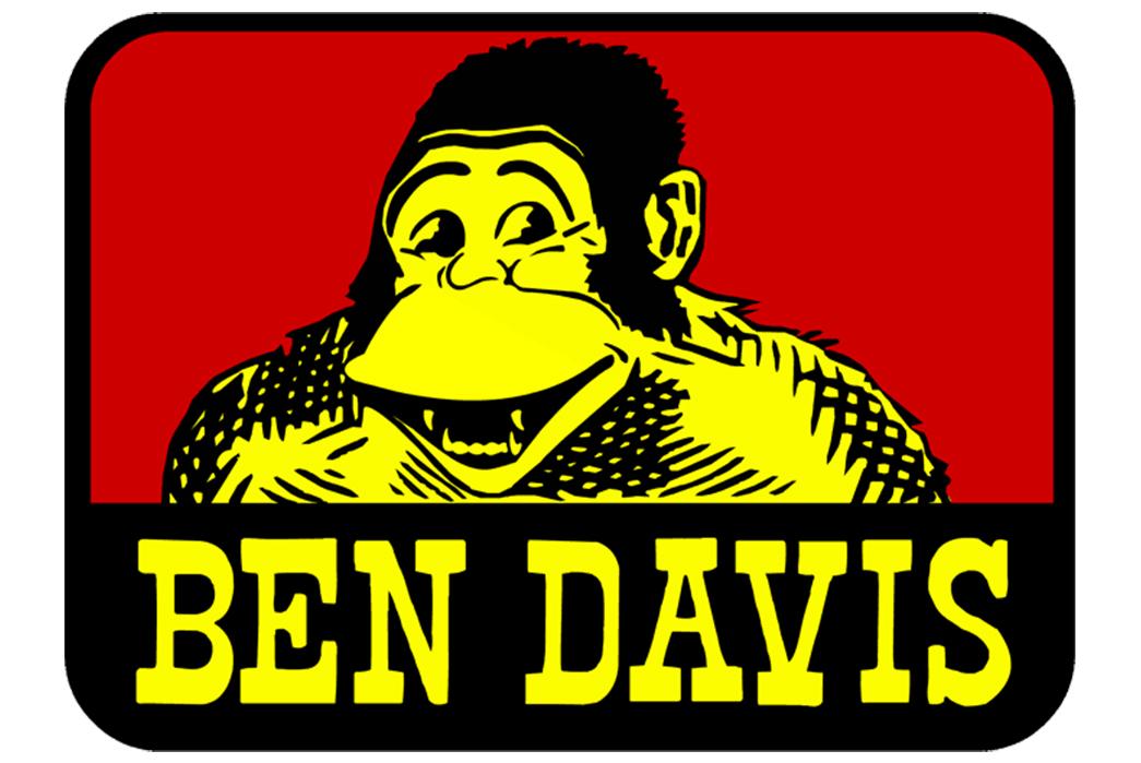 Plenty-Tough---The-History,-Philosophy,-&-Iconic-Products-Of-Ben-Davis-Image-via-Ben-Davis-3