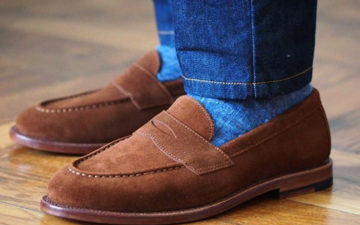 Saving-the-Day-with-Spring-Summer-Grant-Stone-Loafer.-Image-via-Twitter.