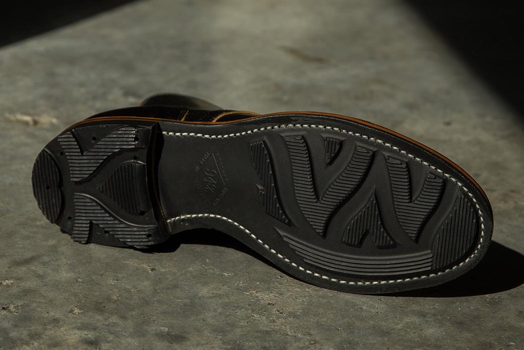 Viberg-Stitches-Up-Its-Service-Boot-In-Shinki-Horsebutt-single-brown-bottom
