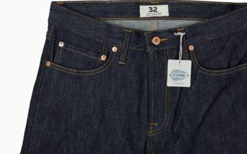 Tellason-Stock-Denim-Jeans---Denim-Review