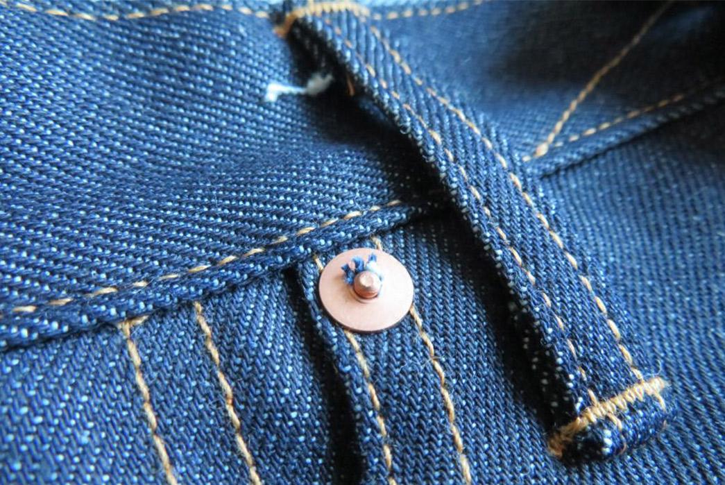 Tellason-Stock-Denim-Jeans---Denim-Review-detailed-2