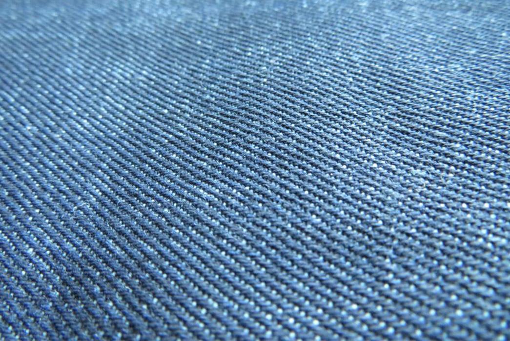 Tellason-Stock-Denim-Jeans---Denim-Review-detailed