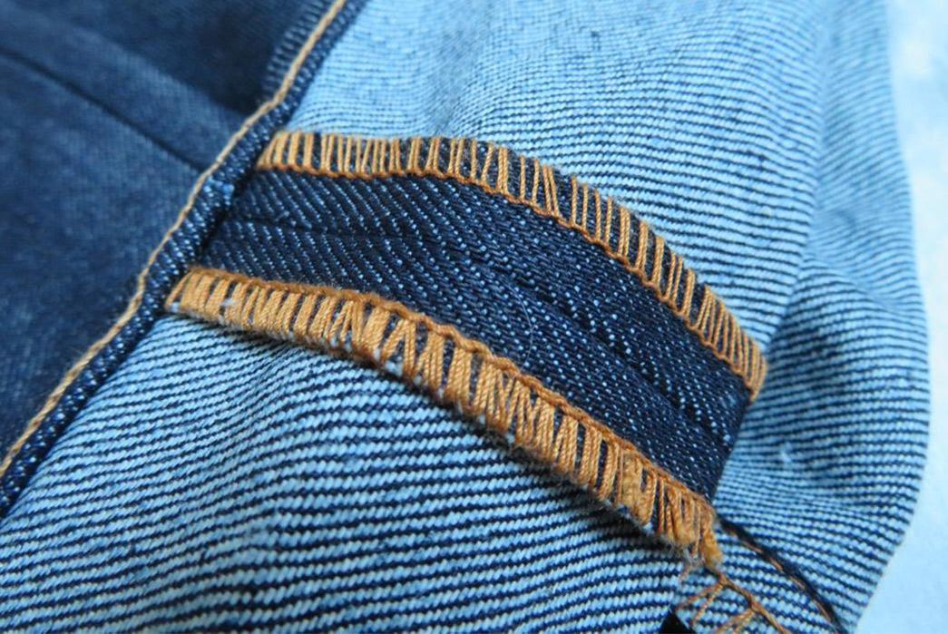 Tellason-Stock-Denim-Jeans---Denim-Review-inside-seams