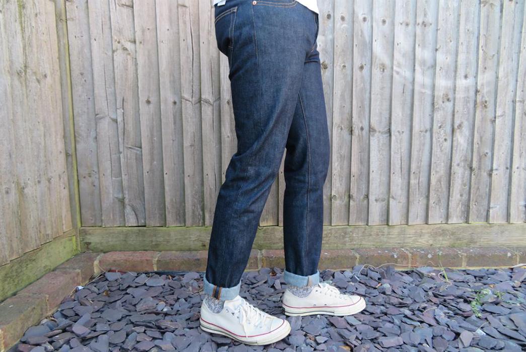 Tellason-Stock-Denim-Jeans---Denim-Review-side
