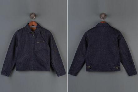 Trophy-Clothing-Updates-Its-Hummingbird-Jacket-With-14.5-oz.-Japanese-Denim